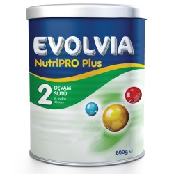 Evolvia NutriPRO Plus 2...