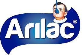 ARILAC