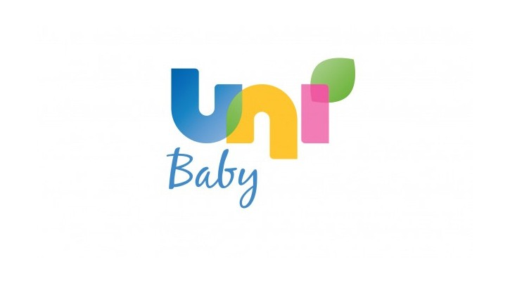 UNİ BABY
